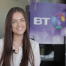 Case Study Interview BT